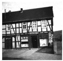 Schule 1867
